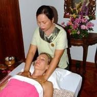 five-e-massage – Five Element Aromatherapy