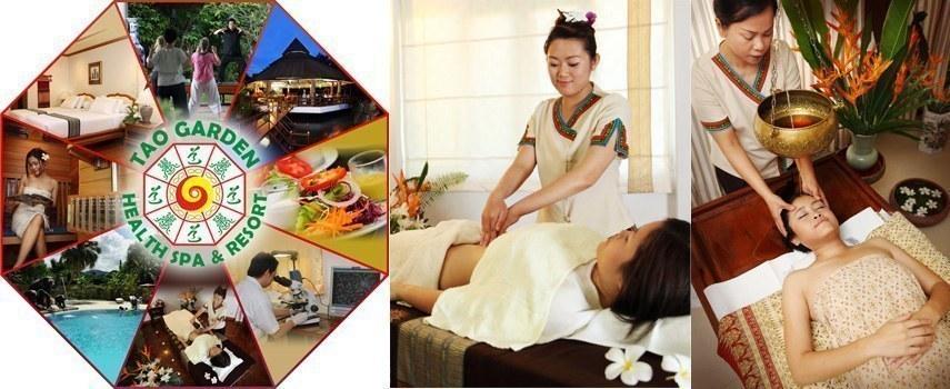 tao-garden – Tao Garden Health Spa & Resort