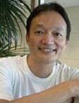 Masahiro Ouchi