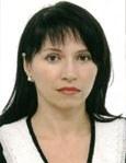 Yelena Fesik