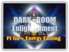 Darkroom Introduction 2014 Video by Master Mantak Chia