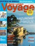 Voyage Poleca review