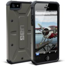 UAG Aviator for iPhone 5/5s