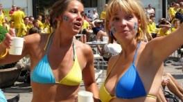 drunk-babes-world-cup-499x281