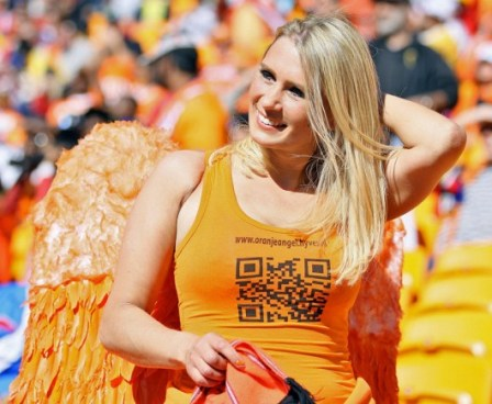 world-cup-hotties-10_dutch-530x436