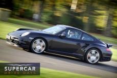 Supercar_Experience-09