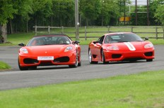 Supercar_Experience-12