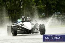 Supercar_Experience-17