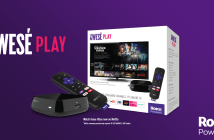 kwese roku tvbox review