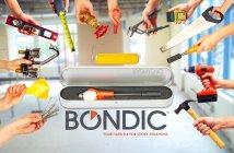 bondic-banner