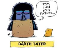 Fathers_Day_Joke_5