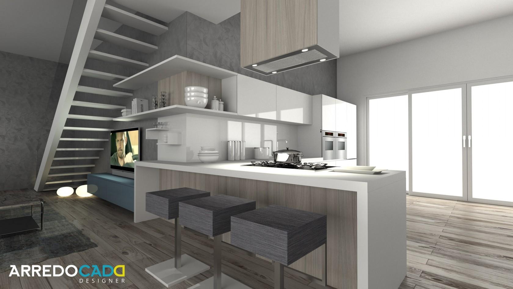 Progettazione dinterni  Arredamenti Mantarro  Messina e provincia