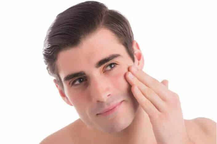PMD Review - Benefits Of Microdermabrasion 1