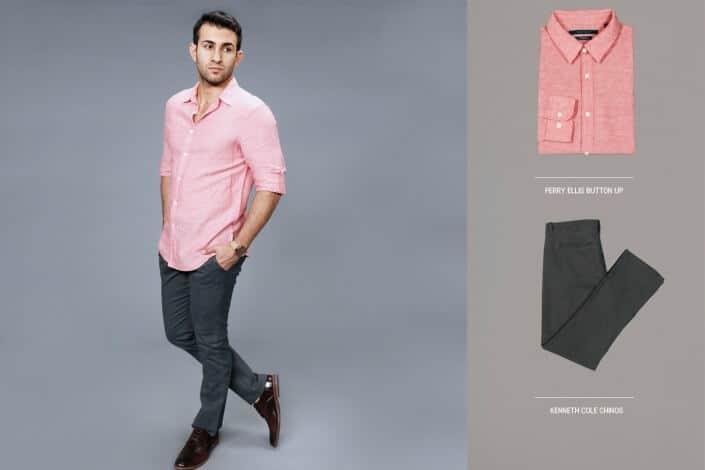 Fashion Stork Review 11