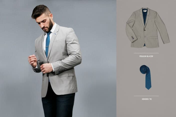 Fashion Stork Review 13