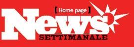 newsettimanale