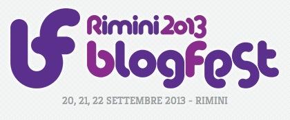 Schermata 2013-09-22 alle 22.58.07