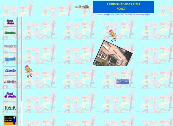 Schermata 2013-11-08 alle 09.08.44