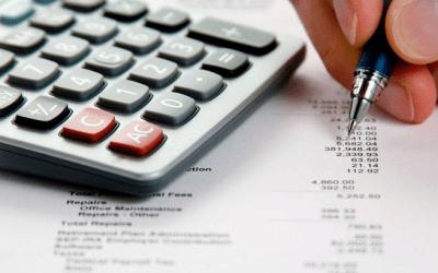 Verlaging winstbelasting bedrijven