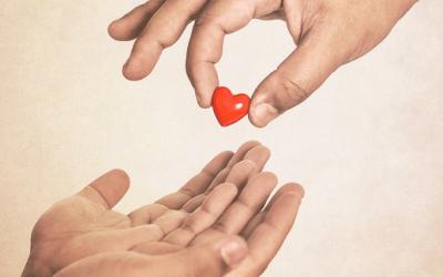 Na 1 januari iedereen huwelijksvoorwaarden (2)