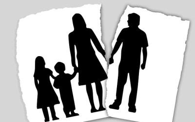 Testament aanpassen na scheiding of ontbinding samenlevingscontract?