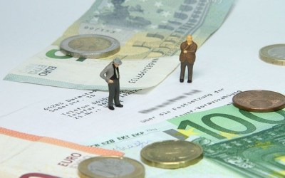 Vrijstellingen erf- en schenkbelasting 2021