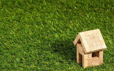 Wil jij ook zo graag een woning kopen?