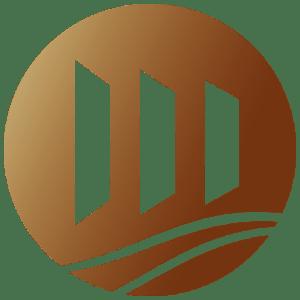Mantimovel - Limpeza e manutenção de condomínios