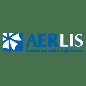 AERLIS - Associação Empresarial da Região de Lisboa