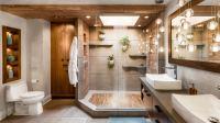 Bathroom Remodeling Companies Minneapolis. bathroom