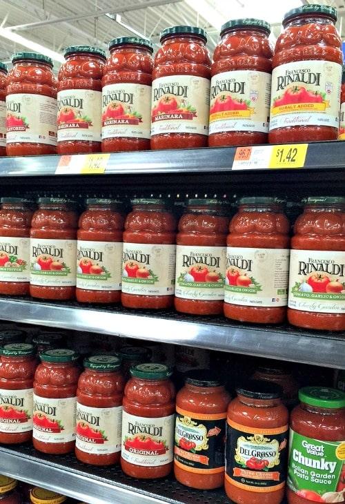 beefy-tomato-instore