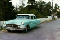 Jans Buick