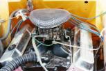 motor inter