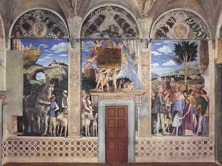 10 cose imperdibili a Mantova  Mantova Meraviglia