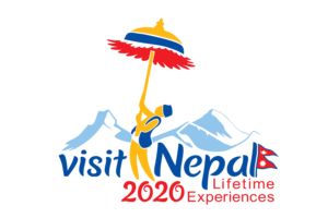 VISIT NEPAL 2020 | Let's contribute to VNY2020 as a traveler