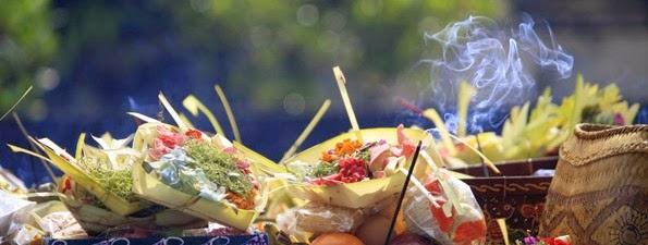 Hari Raya Pagerwesi Dan Sejarahnya  Mantra Hindu Bali