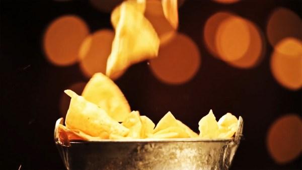 Revolucion Bar and Grill - The Revolucion Has Begun