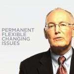Fresno Regional Foundation - The Fund