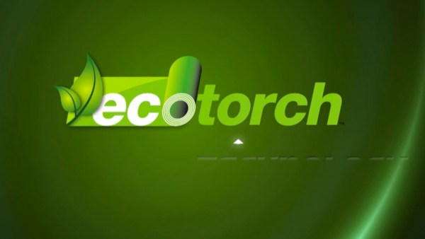 MBTechnology - EcoTorch