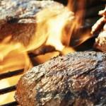 Qdoba Mexican Grill - Freshosophy