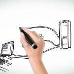 Schneider Electric - Defend Your Data