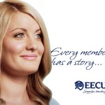 EECU - Testimonial - Andrea