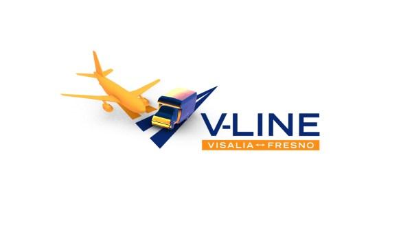 V-Line