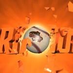 Fresno Grizzlies - Strikeout