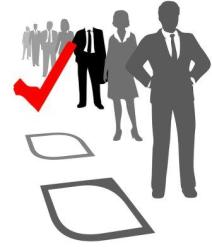 Say-No-To-Employee-Engagement-Say-Yes-To-Employee-Bonding-Mantrana-Consulting-Blog-Written-by-Viren-P-Singh