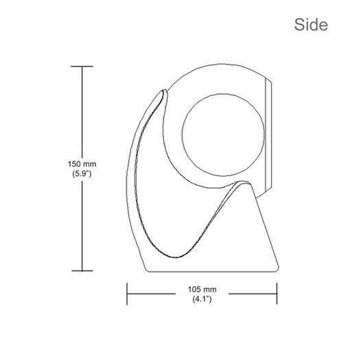 User manual Honeywell Metrologic MS7120 Orbit (52 pages)