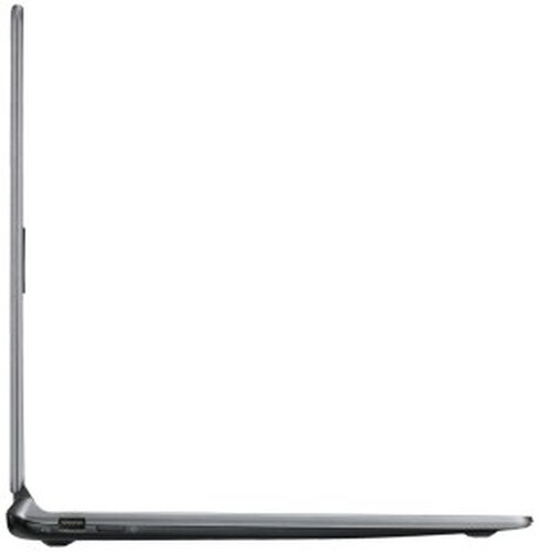 User manual Acer Aspire V5 (87 pages)