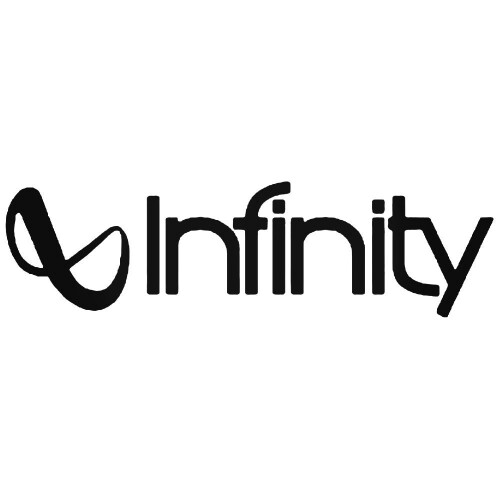 User manual Infinity INF-PRV250 (11 pages)