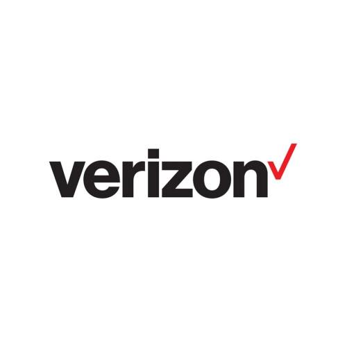 User manual Verizon FiOS Quantum Gateway FiOS-G1100 (212