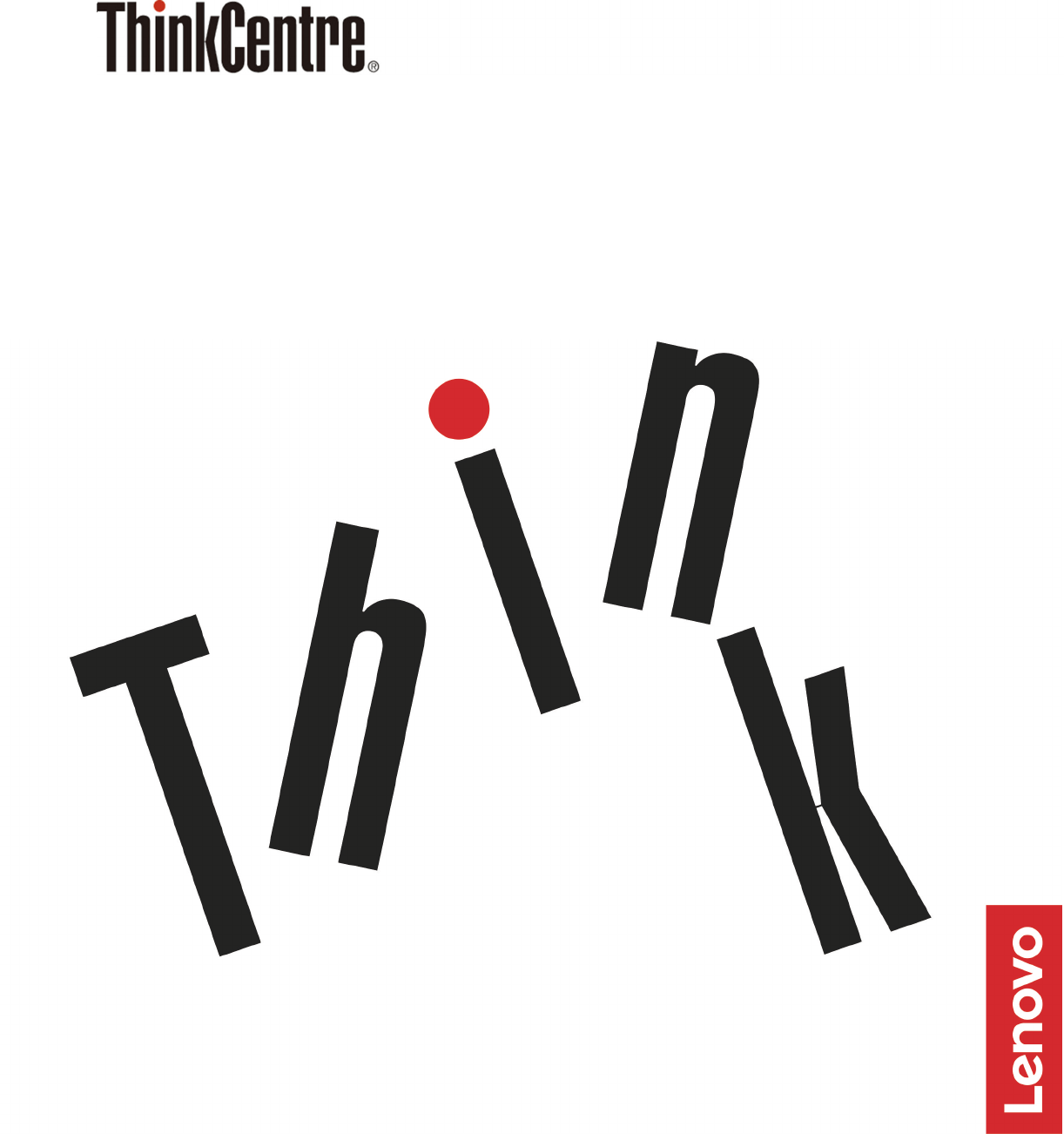 User manual Lenovo ThinkCentre M920z AiO (66 pages)